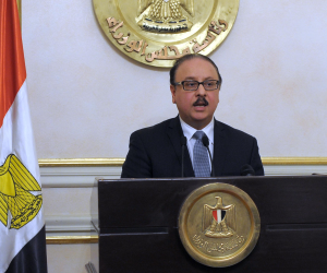 الأسبوع القادم.. إطلاق الجيل الرابع للمحمول رسميا في السوق المصري