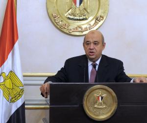 وزير السياحة يلتقي سفير النمسا بالقاهرة لبحث سبل التعاون بين البلدين
