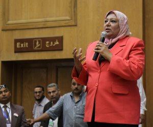 الصحة: مصر تستقبل 2.3 مليون مولود سنويا.. وقرى الصعيد تساهم في الزيادة السكانية بـ40%