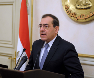 وزير البترول: ندرس إقامة عدة مشروعات جديدة في صناعة البتروكيماويات