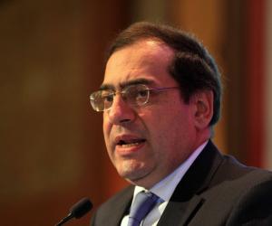 فرص واعدة تدعم النمو في إنتاج مصر من البترول والغاز.. هذه أبرزها