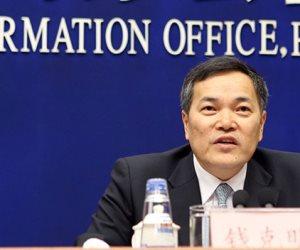 إغلاق شركات كوريا الشمالية فى الصين خلال 120 يومًا