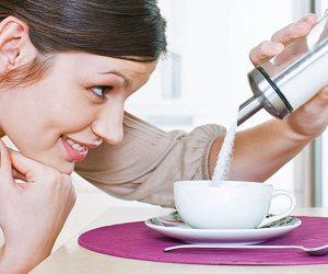 قلل السكر.. الجسم هياخد احتياجاته من مصادر أخري وحافظ علي صحتك
