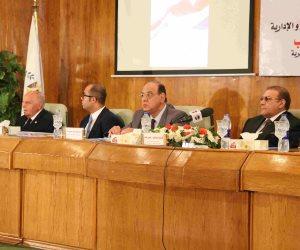 التضامن: منظمات المجتمع المدني لها دور هام في تطوير المجتمعات