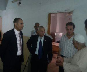 الهجرة توقع بروتوكول تعاون مع «ويل سبرنج» لعمل معسكرات لأبناء المصريين بالخارج