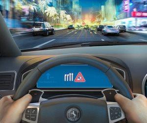 مجلس النواب الأمريكي يصدر تشريعا لتطوير السيارات ذاتية القيادة