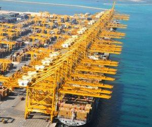 موانئ البحر الأحمر تستجيب لطلبات التوكيلات بتخفيض مقابل تشغيل القاطرات الاضافية
