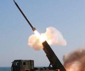كوريا الشمالية تنقل صواريخ من بيونج يانج.. ونظيرتها الجنوبية تبدى تخوفاتها