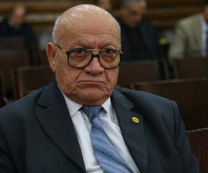 برلماني عن تأخر مناقشة القوانين: «إحنا مش محترمين حاجة»