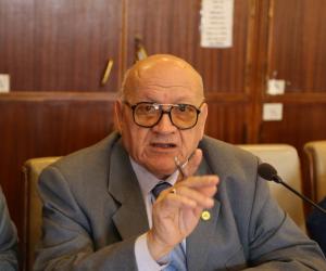 عبدالمنعم العليمي: لجنة لحل المشروعات المتعثرة ستزيل جميع العوائق