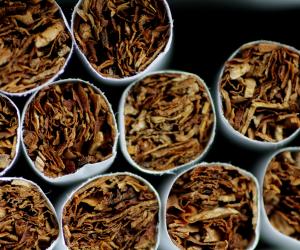 تعرف على أسعار السجائر الجديدة.. جنيه ونصف على كليوباترا و3 على بلاك ليبول
