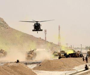 """12 مليار دولار زيادة فى الإنفاق الدفاعي لحلف """"الناتو"""" في 2016"""