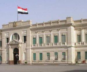 محافظة القاهرة تضبط 3 سيارات مخالفة تبيع منتجات غذائية برمسيس