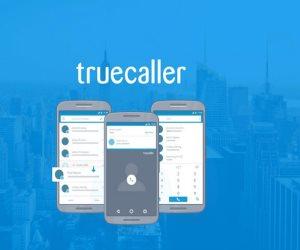 تحديث جديد لتطبيق Truecaller لنظام الاندرويد