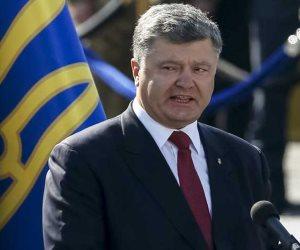 أوكرانيا تطالب مجلس الأمن بتجريد روسيا من «الفيتو»