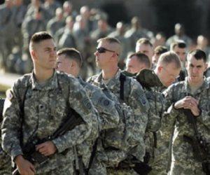 كوريا الشمالية تنتقد التحركات العسكرية الأمريكية في شبه الجزيرة الكورية