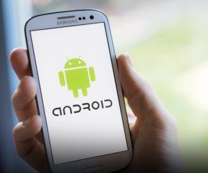 9 خطوات تساعدك على عمل نسخة من رسائلك الـ SMS على هاتفك الأندرويد