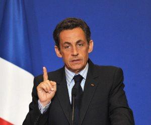 هكذا تورط ساركوزى فى اغتيال القذافى .. شهود الجريمة يروون التفاصيل