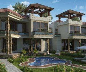 تقرير: 80% من السعوديين يفضلون البناء الذاتي