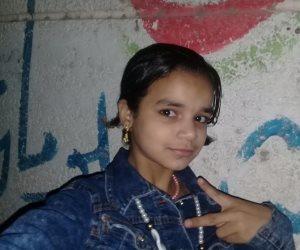 القصة الكاملة لمقتل الطفلة «نادية» في المرج (صور)