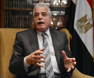 محافظ جنوب سيناء يكافئ عمال شرم الشيخ في أول أيام رمضان