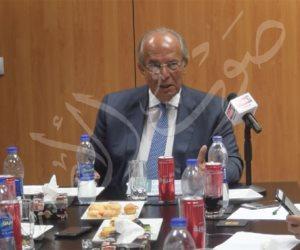 غدا.. الشريف و 3 وزراء يفتتحون مؤتمر الإدارة المحلية بين الحوكمة ومكافحة الفساد