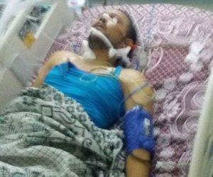 نيابة دمياط تباشر التحقيق في وفاة سجين بمستشفى كفر سعد