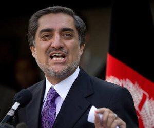 الحكومة الأفغانية: مدير الاستخبارات المركزية الأمريكية زار أفغانستان فى الآونة الأخيرة