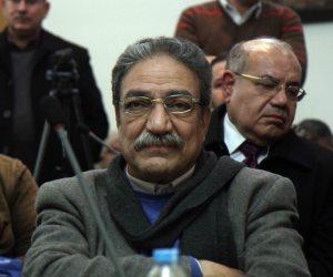 رئيس قصور الثقافة: عدة مهرجانات دولية تشهدها مصر خلال الفترة المقبلة