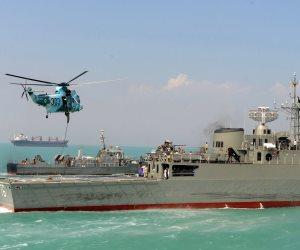 يوسف أيوب يكتب: طبول الحرب لن تدق في الخليج العربي