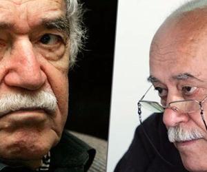 «صوت الأمة» تجمع القراء العرب بعد أزمة صالح علماني وسرقة حقوق المؤلفين (صور)