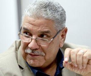 نائب بـ«اقتصادية» البرلمان يحذر من خطة لزعزعة الاقتصاد بعد بدء تعافيه