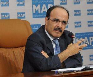 زعيم المعارضة المغربية يقدم استقالته من منصبه بحزب الأصالة والمعاصرة