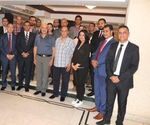 الأحرار: المشاركة المصرية في الأمم المتحدة تؤكد محورية الدور المصري