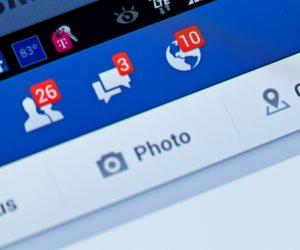 كذب «فيسبوك» ولو صدق.. الأخبار المزيفة لا زالت تسيطر على الشبكة