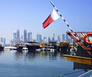 النمو على حساب المناخ.. أطماع قطر تهدد النظام البيئي للمنطقة العربية