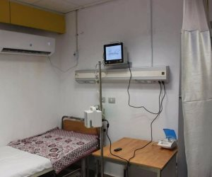 أزمة جديدة بكوم أمبو بسبب استبعاد 40 طالبا من فصول التمريض