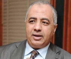 الأعلى للإعلام يؤجل البت في إحالة الإبراشي والغيطي للتحقيق للأسبوع المقبل