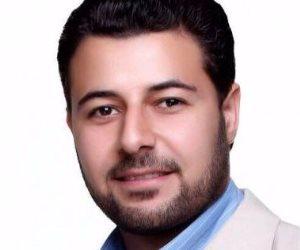 شريف شحاتة vs سامح عبدالحميد.. الثاني عدو المرأة