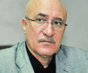 رئيس المصري: نسعى دائما لتوثيق العلاقات مع النادي الأهلي وعودتها إلى طبيعتها