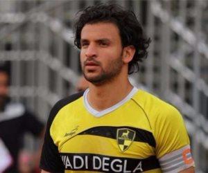 محمود علاء يهدد مستقبل مدافعي الزمالك (فيديو)