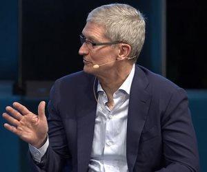 هل أسعار هواتف آبل الجديدة مرتفعة؟ رئيس الشركة يرد