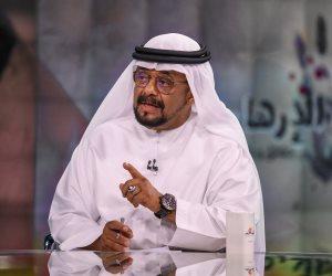 «الإرهاب.. حقائق وشواهد» يكشف خفايا تمويل النظام القطري