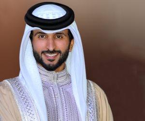 مسئول بحريني : الشباب ركن أساسي في تحقيق السلام العالمي