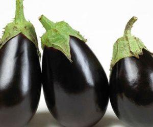 دراسة: الباذنجان الأسود منظم جيد للأمعاء وطارد للسموم