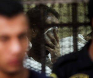 """اليوم.. محاكمة 154 متهمًا بقضية """"لجان العمليات النوعية"""""""