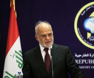 6 دول عربية حمّلت الجزيرة القطرية مسئولية تخريب المنطقة آخرها العراق