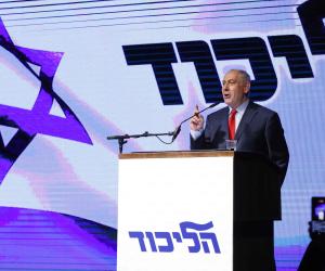 عاجل القضاء الاسرائيلي يفتح الطريق لمحاكمة زوجة نتانياهو