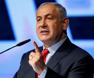 وصفوه بالكذاب.. تفاصيل صدام نتنياهو والمعارضة أمام الكنيست الإسرائيلي