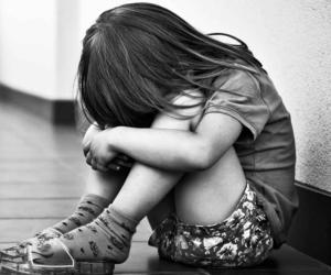 قصة منتصف الليل.. «هدى» تفقد ابنتها وسط شهوات طليقها